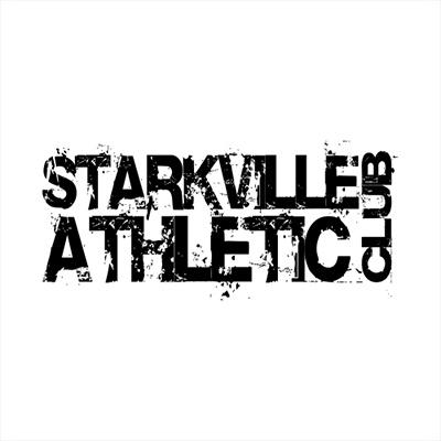 Starkville Athletic Club