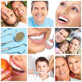 Amarillo Children's Dentistry image 0