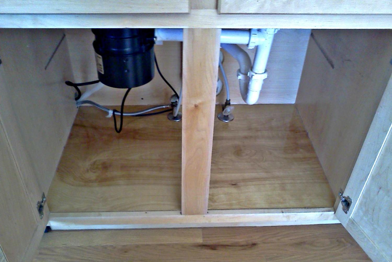 Handyman Matters image 14