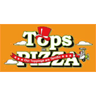 Tops In Pizza in Orillia