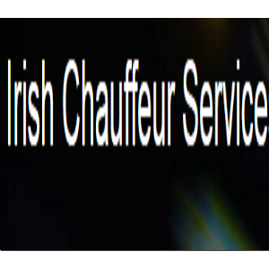 Irish Chauffeur Services