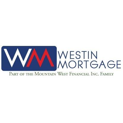 Susan Ferguson - Westin Mortgage