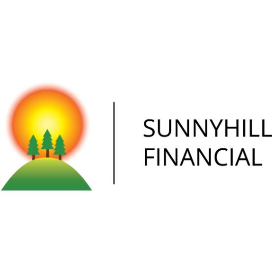 SunnyHill Financial