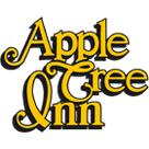 Apple Tree Inn image 3