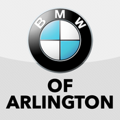 BMW of Arlington