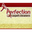 Perfection Carpet Cleaners - Peabody, MA - Carpet & Upholstery Cleaning