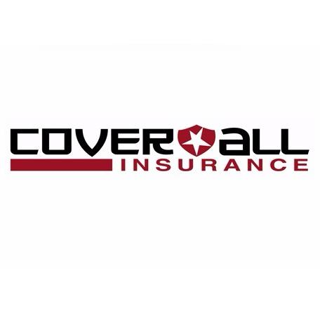 Cover All Insurance
