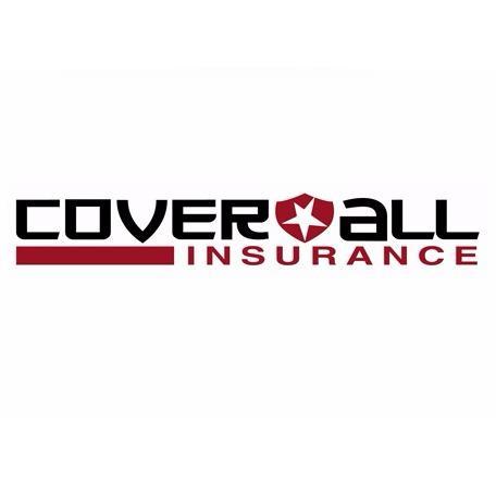 Cover All Insurance - Miramar, FL 33023 - (954)981-4455 | ShowMeLocal.com