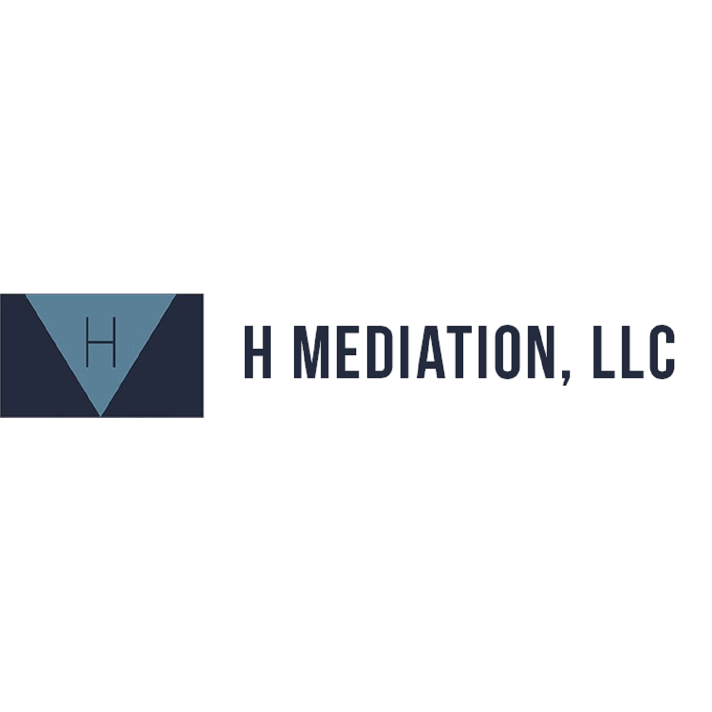 H Mediation, LLC