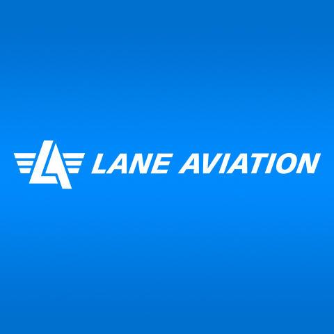 Lane Aviation