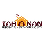 Tahanan Residential Healthcare Facility