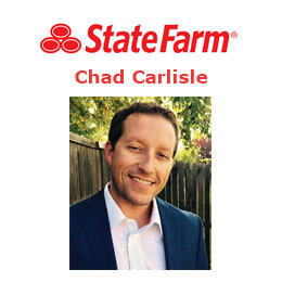 Chad Carlisle - State Farm Insurance Agent