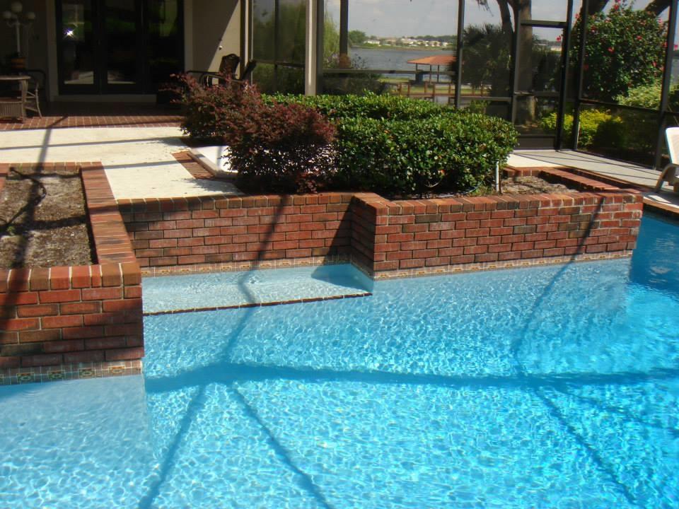 Caribbean Pools in Lakeland, FL, photo #24