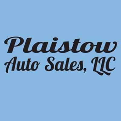 Plaistow Auto Sales, LLC image 0