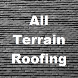 All Terrain Roofing LLC image 4