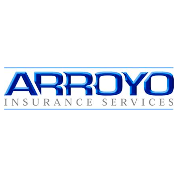Arroyo Insurance Services