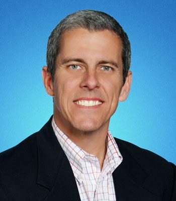 Allstate Insurance: Mike Burke