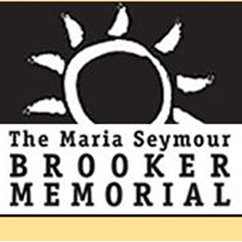 Brooker Memorial Child Care