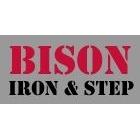 Bison Iron & Step Inc image 0