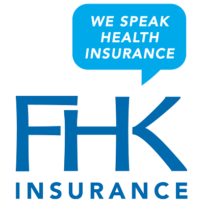 FHK Insurance
