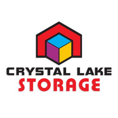 Crystal Lake Storage