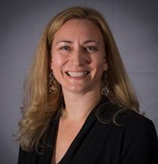 Sarah Dunckel - Ameriprise Financial Services, Inc. image 0