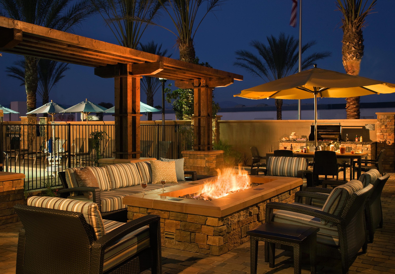 Residence Inn by Marriott Austin Airport image 2