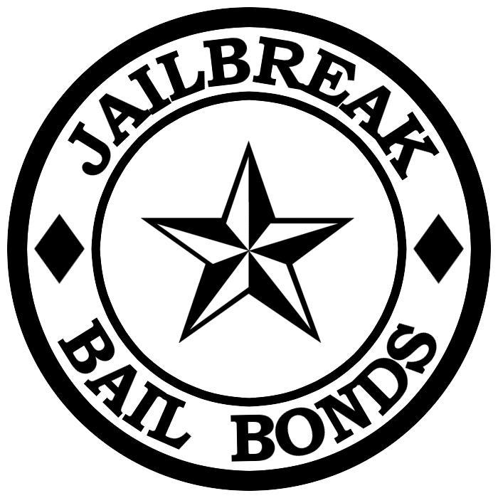 Jailbreak Bail Bonds image 2
