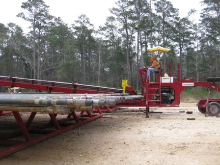 Pipehandler Oilfield Systems, Inc. image 3