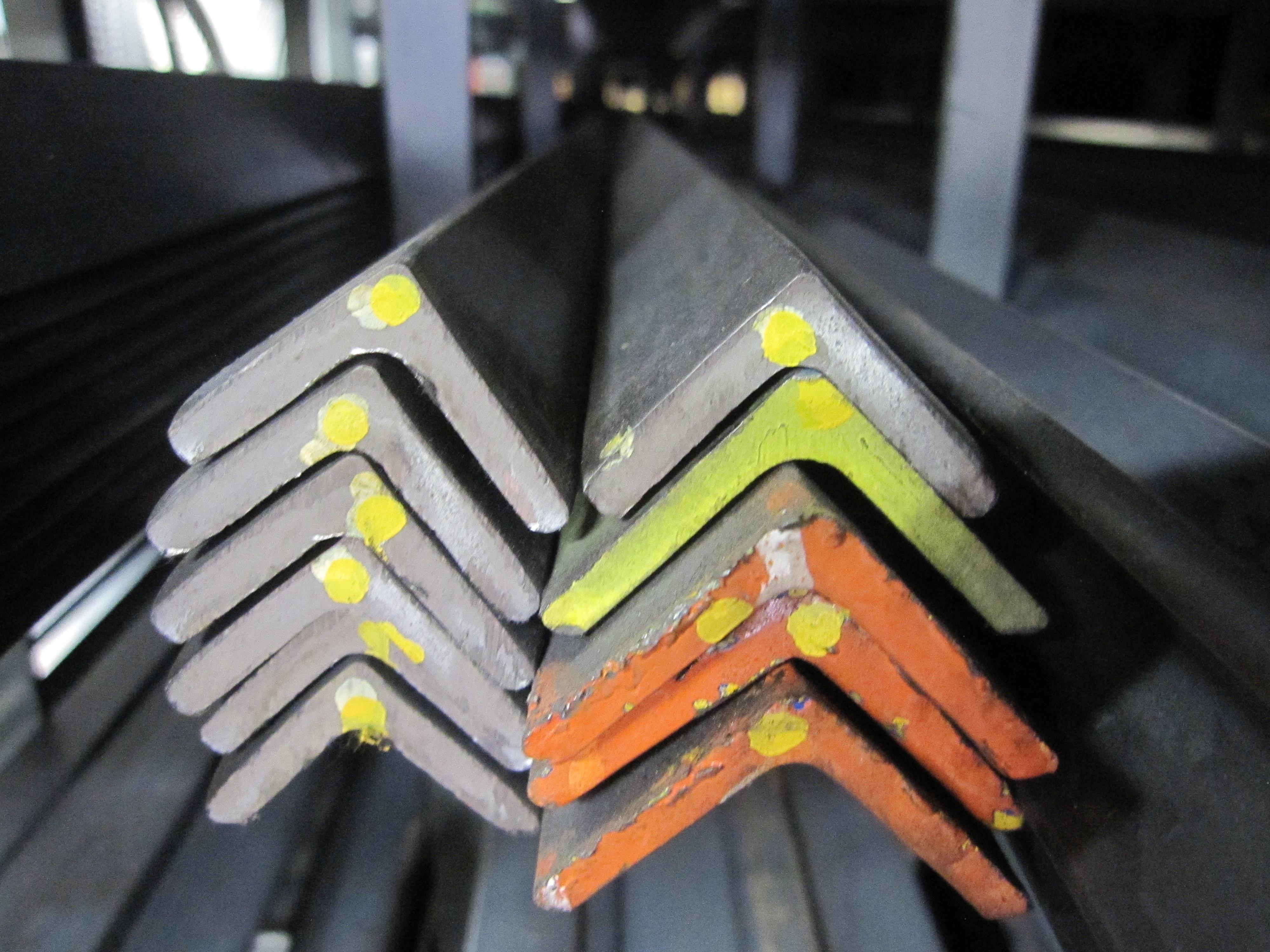 AZ Metals image 7