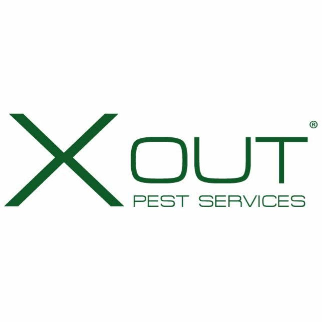 X-Out Pest Services, LLC