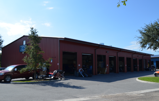 Lakewood Auto Collision, LLC image 6