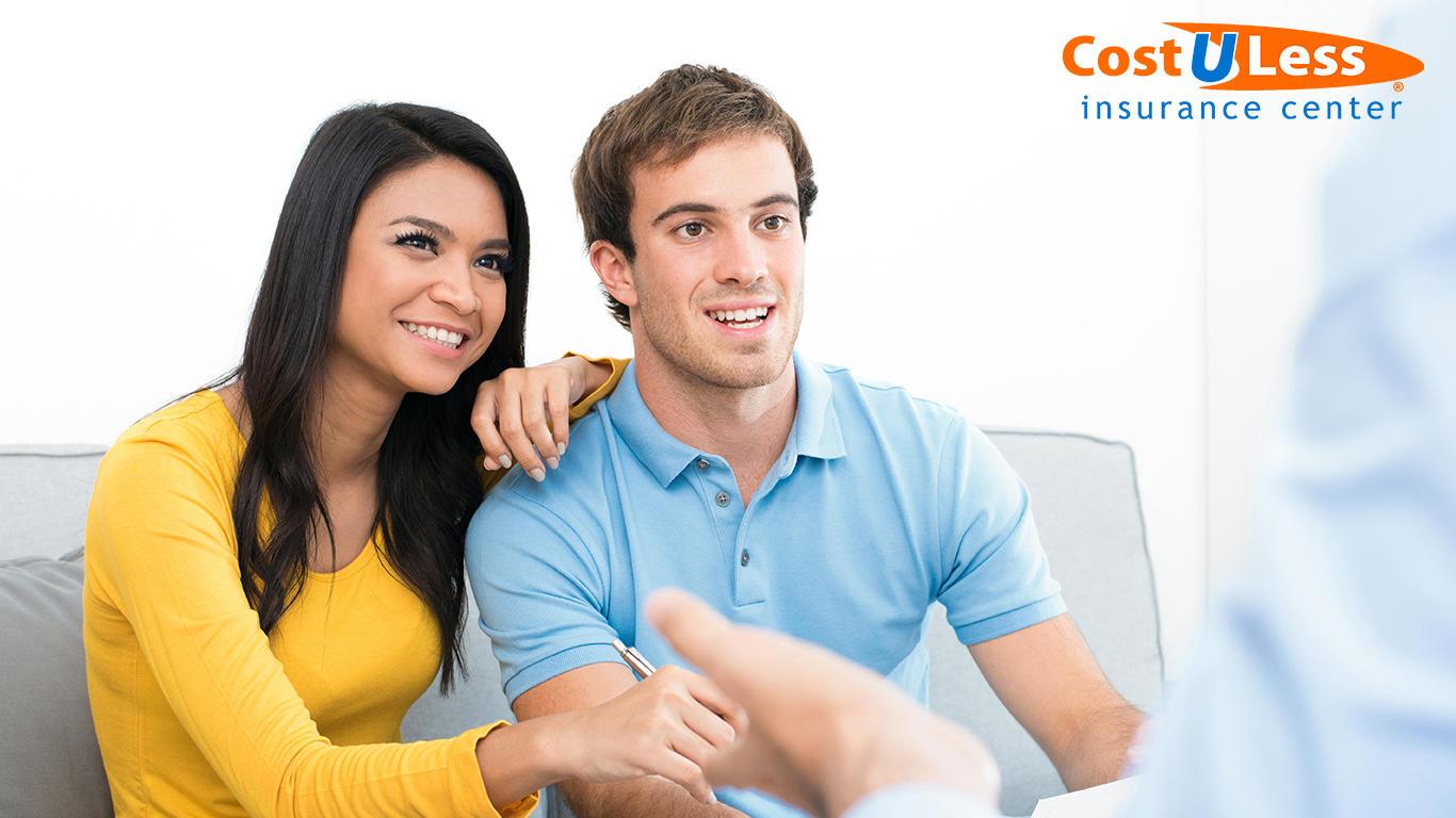Cost-U-Less Insurance image 6
