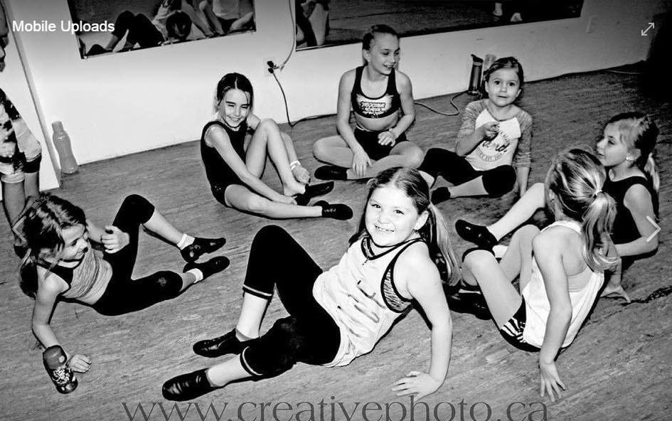 Teknique School of Dance