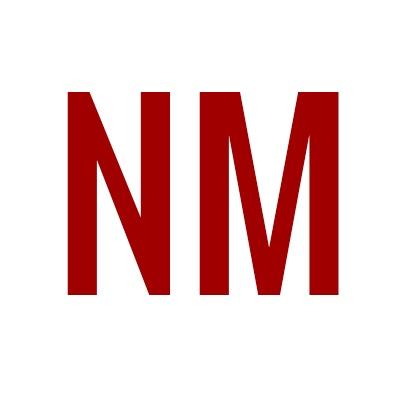 National Motorworks