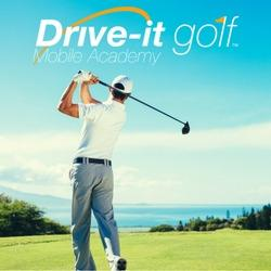 Drive It Golf Academy