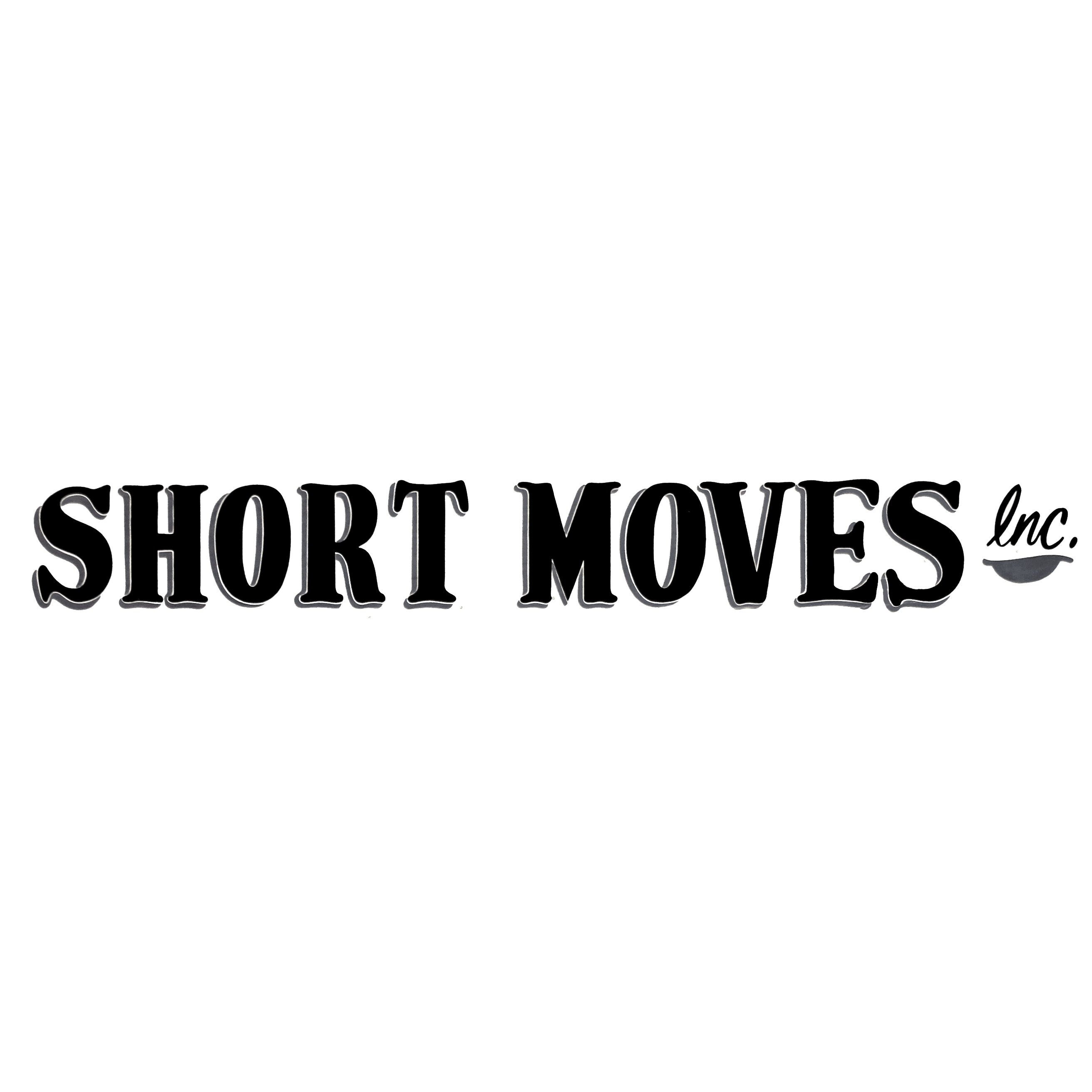 Short Moves Inc
