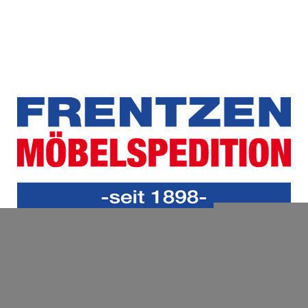 Logo von Möbelspedition Frentzen Inh.Claus Winkels e.K.