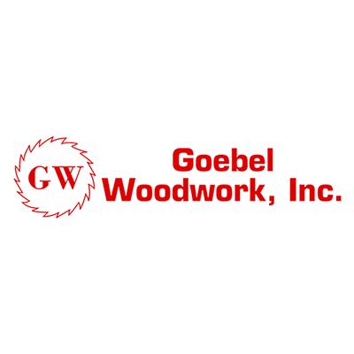 Goebel Woodwork Inc