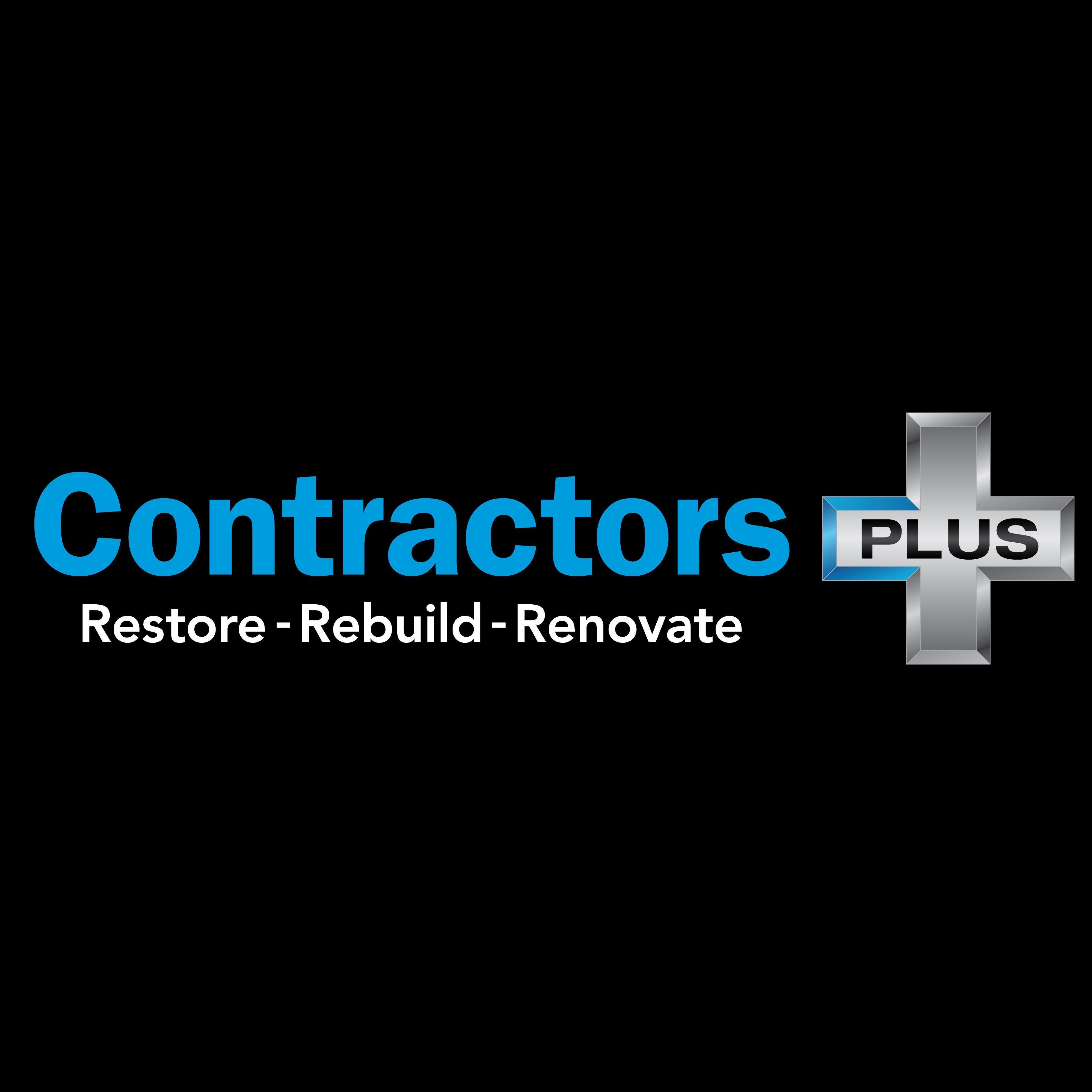 Contractors Plus Inc