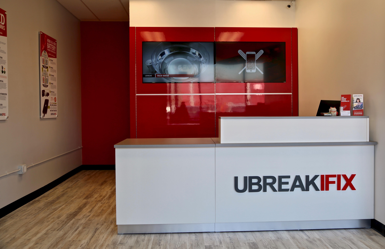 uBreakiFix image 9