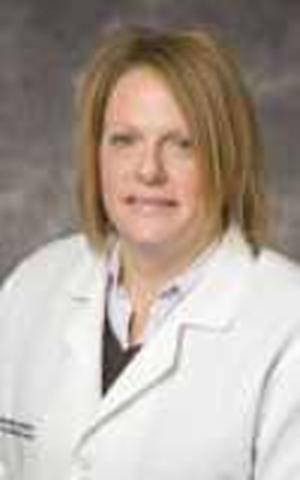 Laura Mancini, CNP - UH Rainbow Babies and Children's Hospital image 0