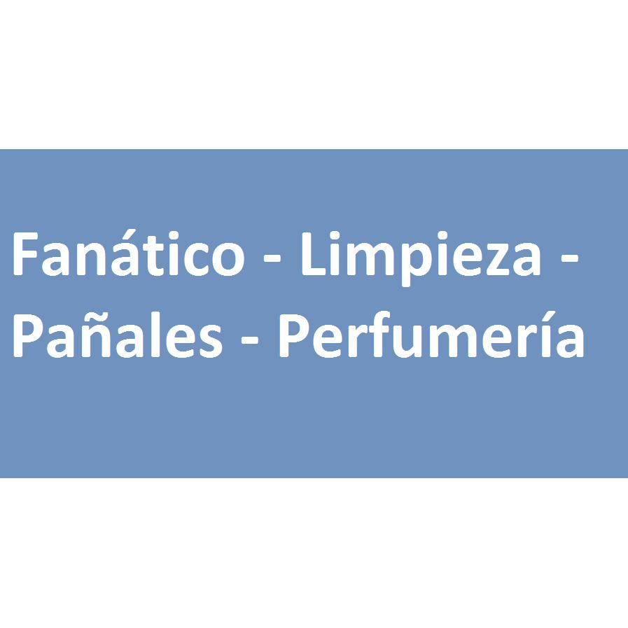 Fanático - Limpieza - Pañales - Perfumería