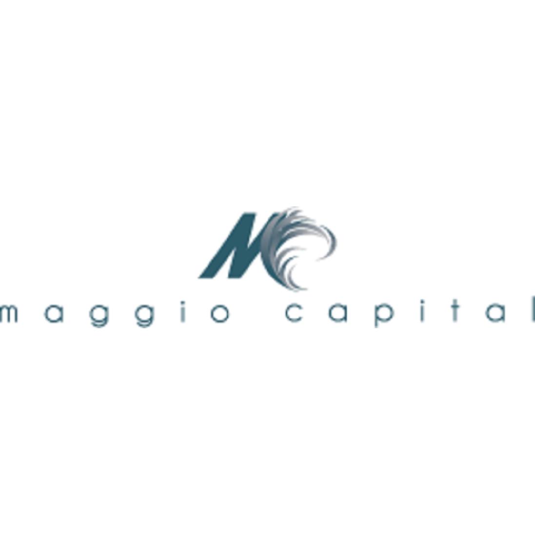 Maggio Capital