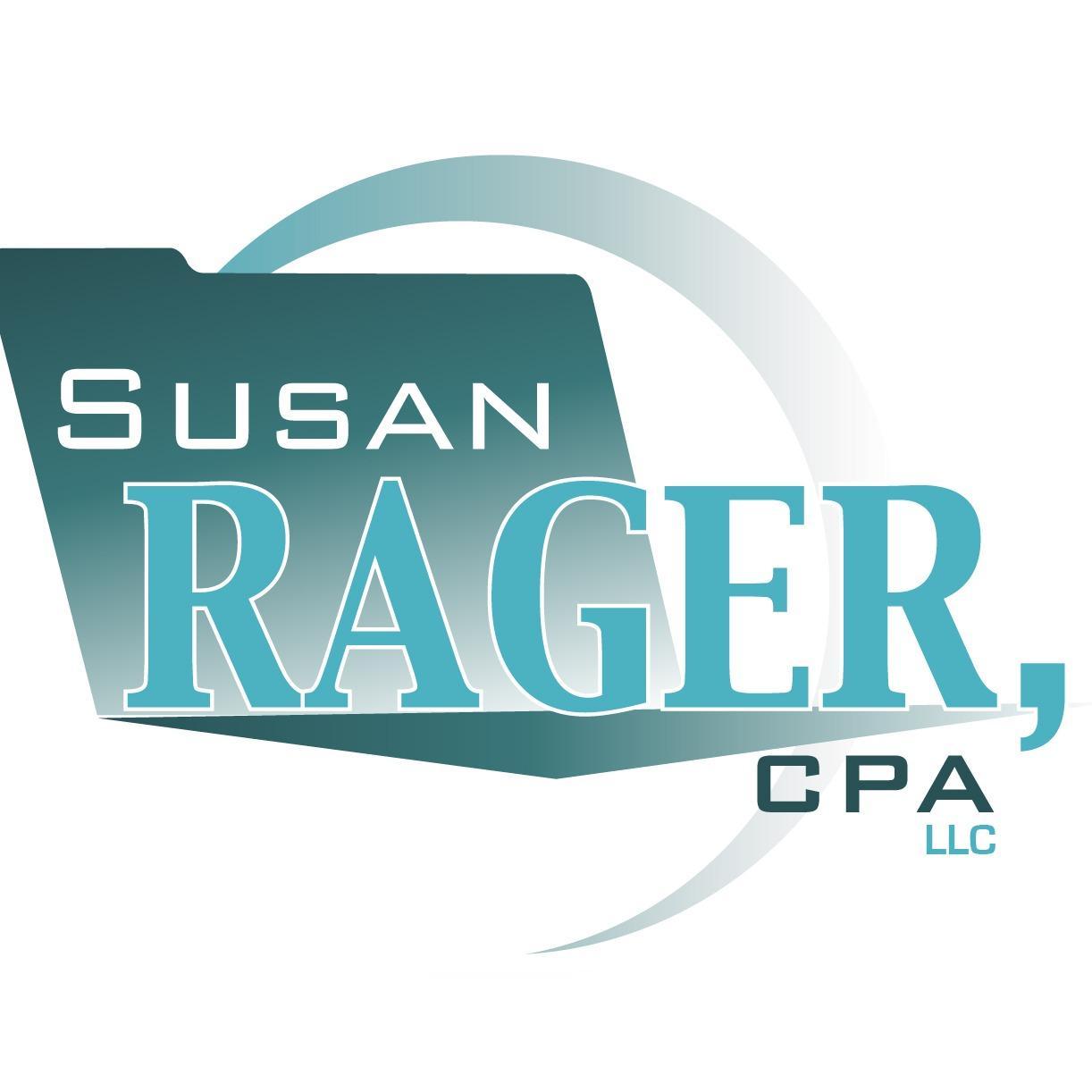 Susan Rager, CPA, LLC image 0