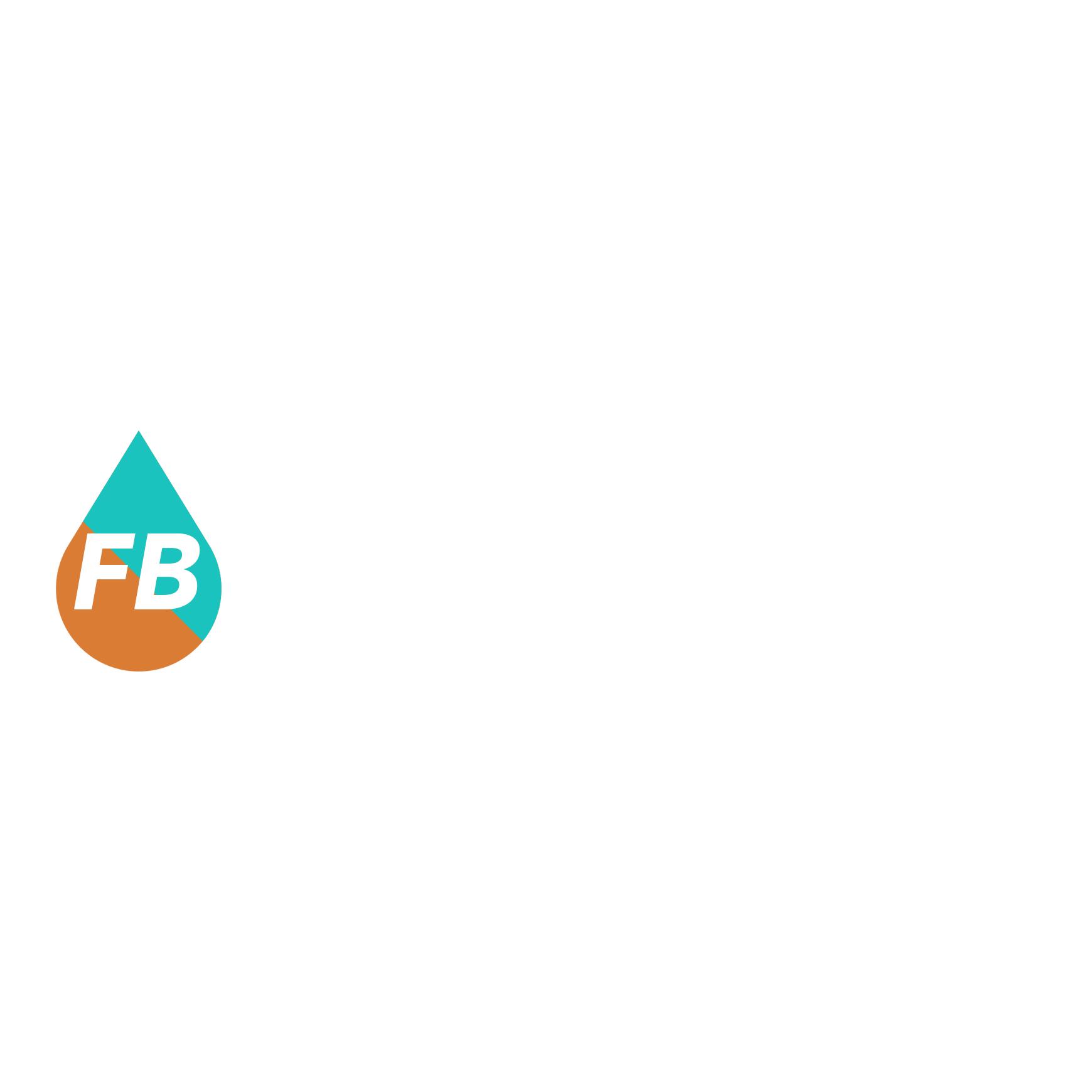 Faucet Brothers Plumbing, LLC image 0