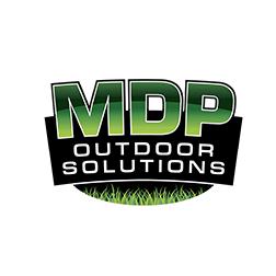 MDP Outdoor Solutions