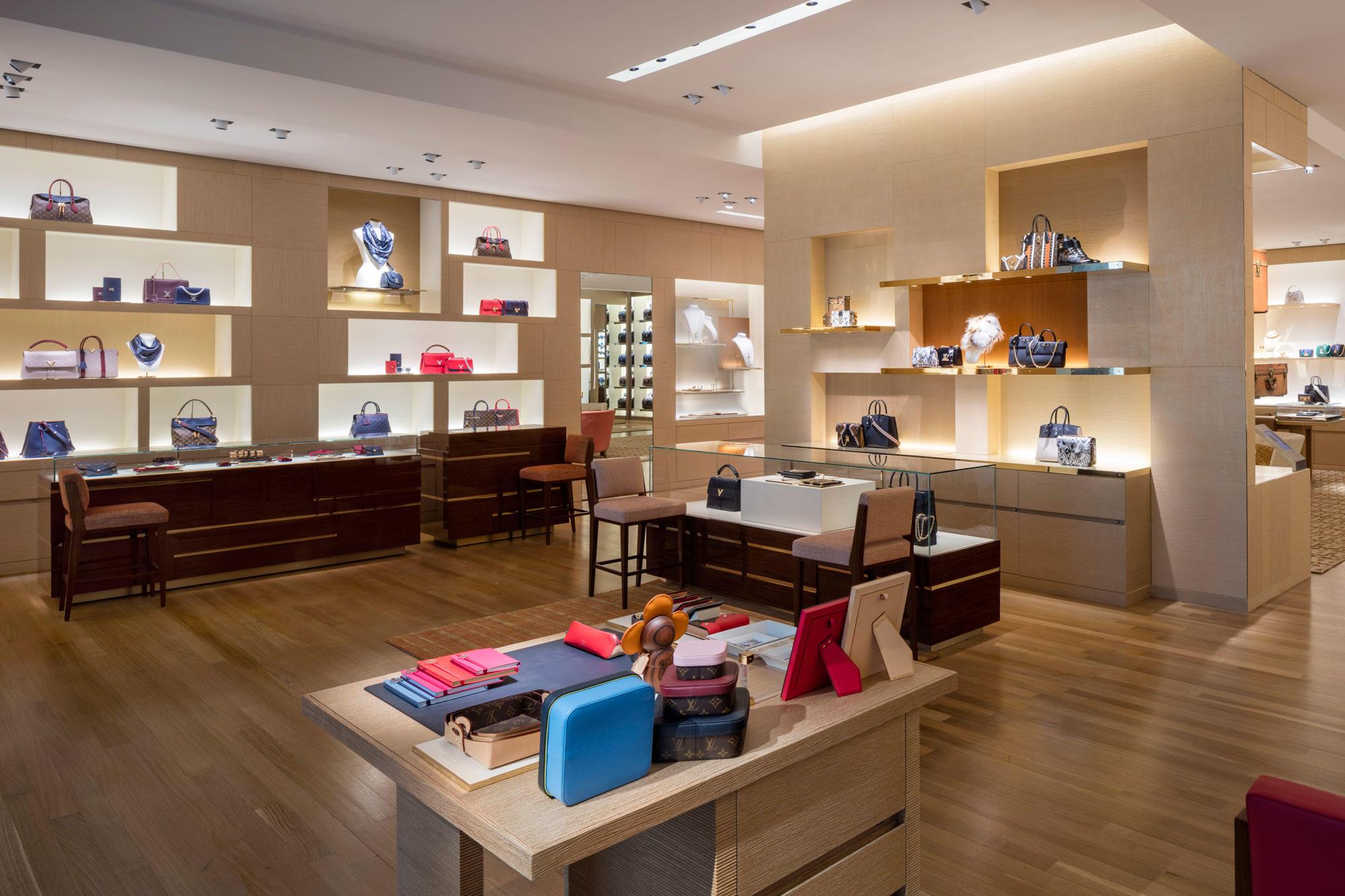 Louis Vuitton Scottsdale image 1