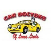 Car Doctors of Loma Linda