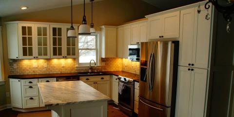Zaxx Cabinets, LLC image 0